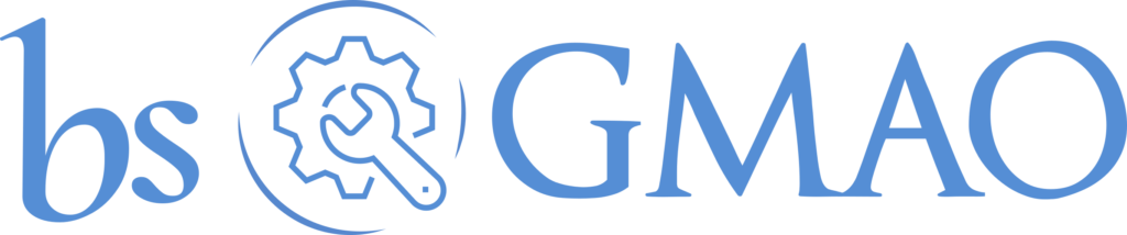 Logo bs-GMAO